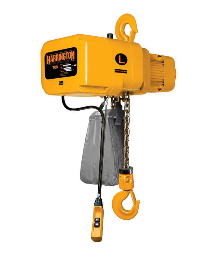 electric chain hoist manufacturer, hoist manufacturers
